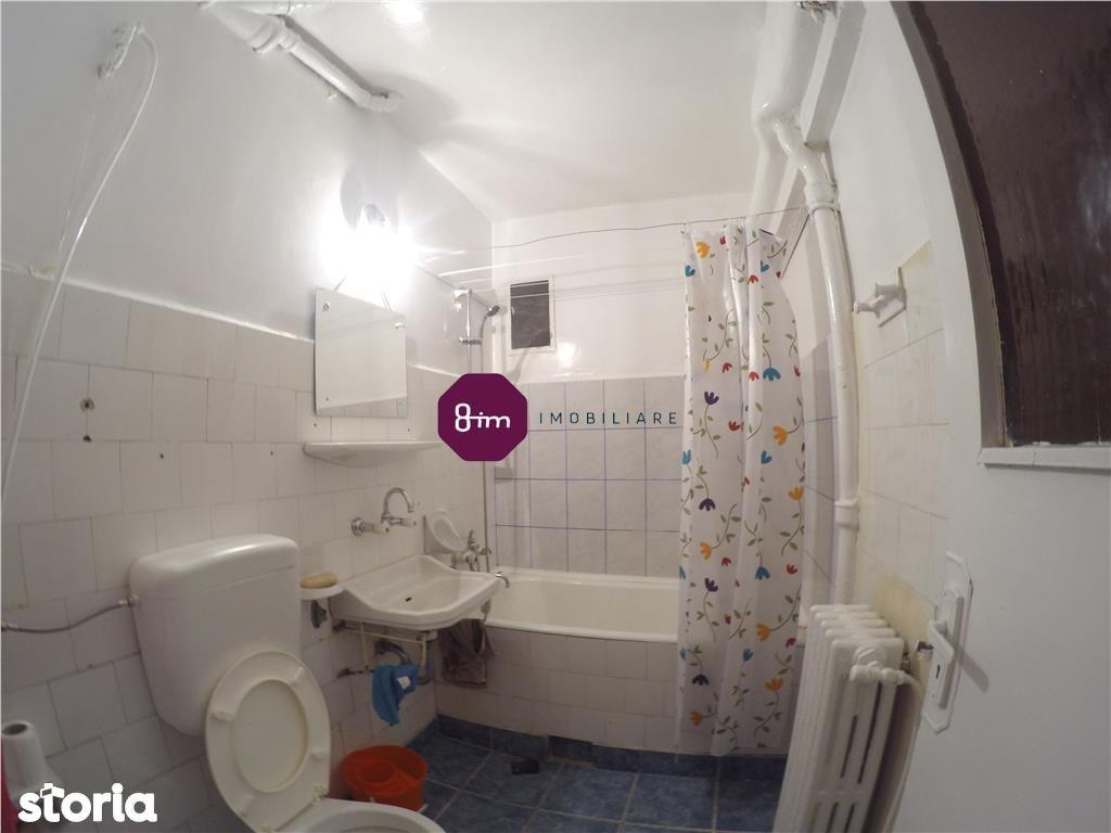 Apartament de vanzare, Cluj (judet), Strada Oravița - Foto 5