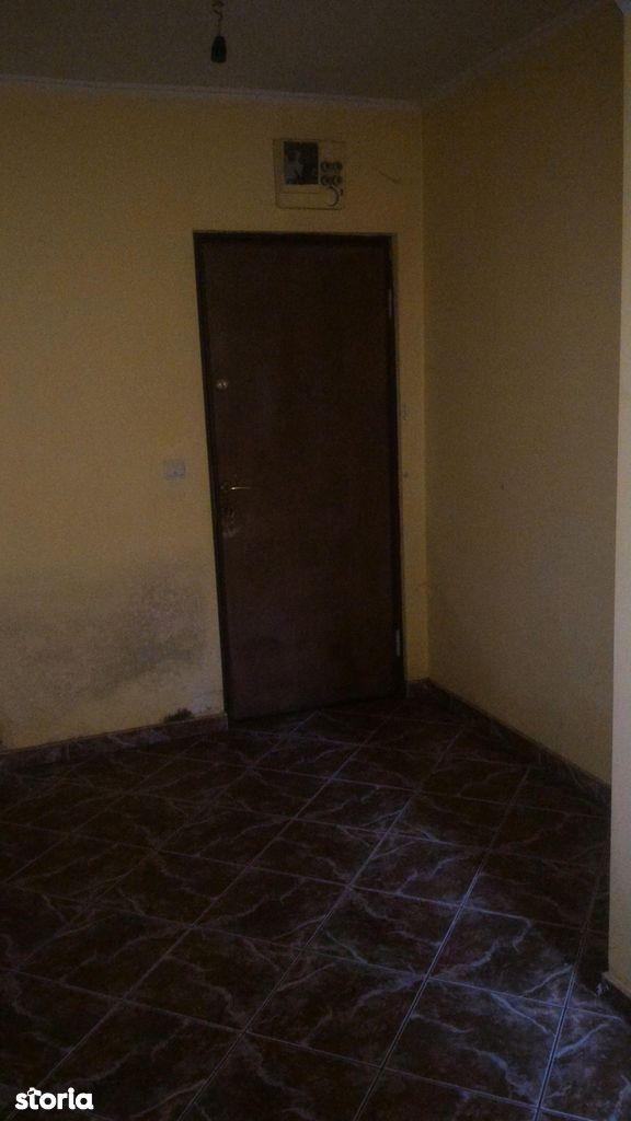 Apartament de vanzare, Sălaj (judet), Dumbrava 2 - Foto 3
