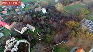 Dom na sprzedaż, Gościszów, bolesławiecki, dolnośląskie - Foto 3
