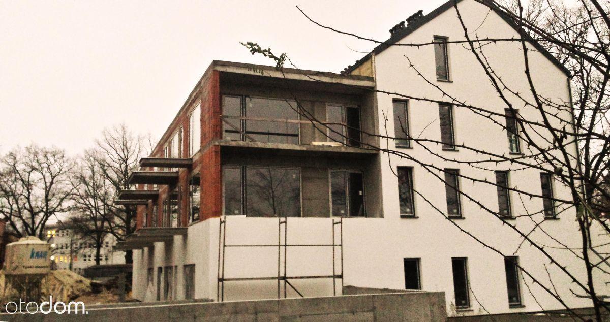 Mieszkanie na sprzedaż, Warszawa, Rembertów - Foto 6