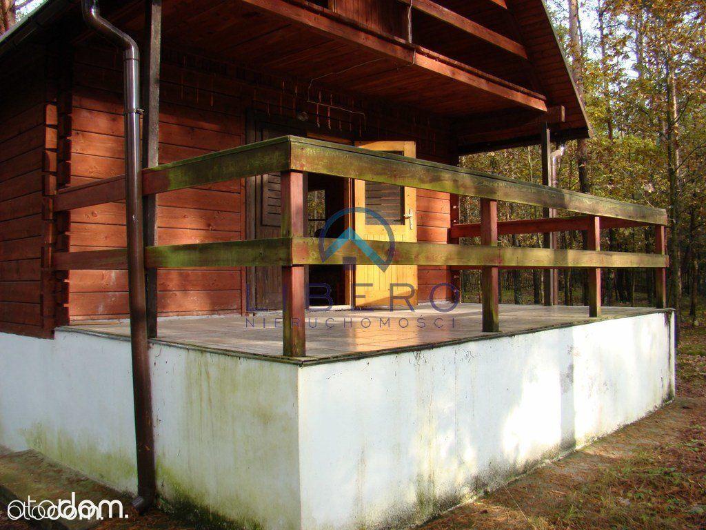 Dom na sprzedaż, Różan, makowski, mazowieckie - Foto 10