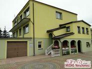 Dom na sprzedaż, Ośno, aleksandrowski, kujawsko-pomorskie - Foto 1