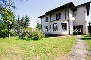 Dom na sprzedaż, Jastrzębie-Zdrój, śląskie - Foto 5