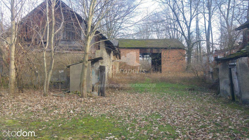 Dom na sprzedaż, Kietrz, głubczycki, opolskie - Foto 1