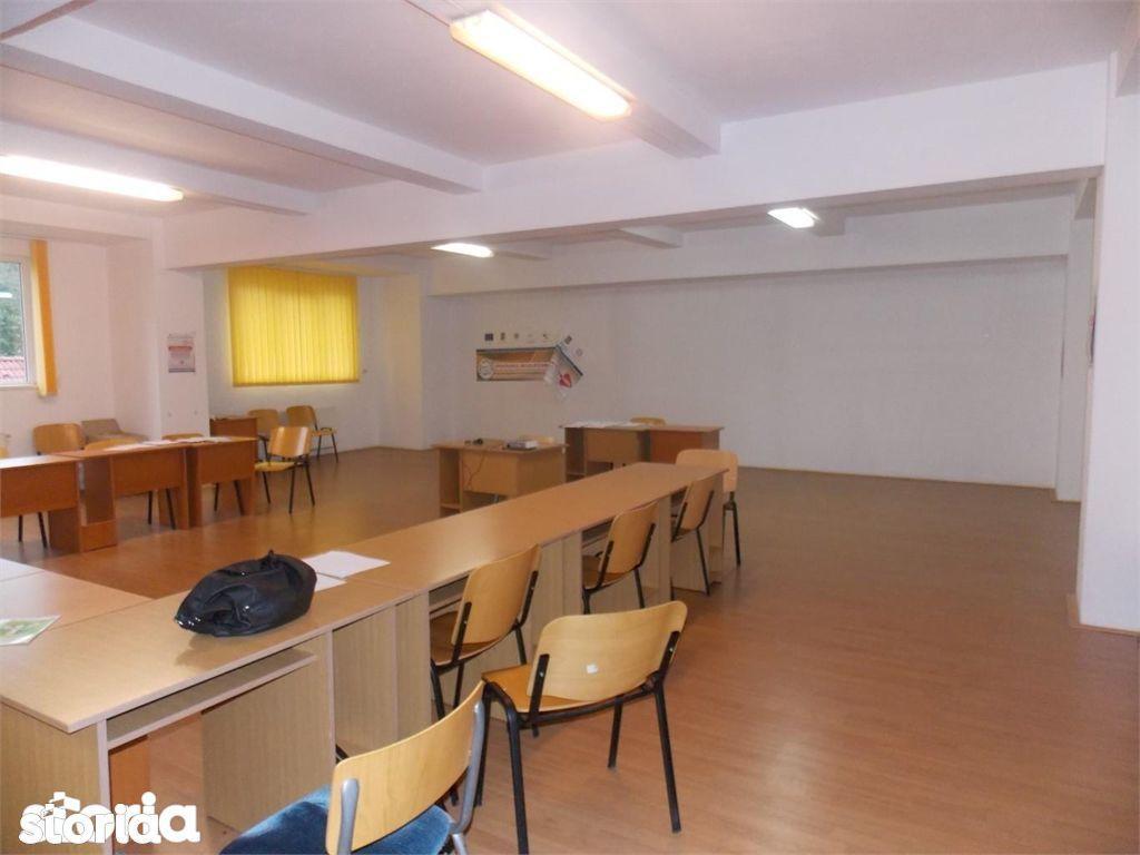 Birou de inchiriat, Sibiu - Foto 1