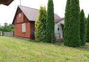 Dom na sprzedaż, Wąsewo, ostrowski, mazowieckie - Foto 2
