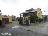 Dom na sprzedaż, Konin, Przydziałki - Foto 2