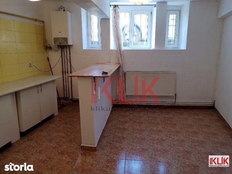 Apartament de vanzare, Cluj (judet), Strada Horea - Foto 3