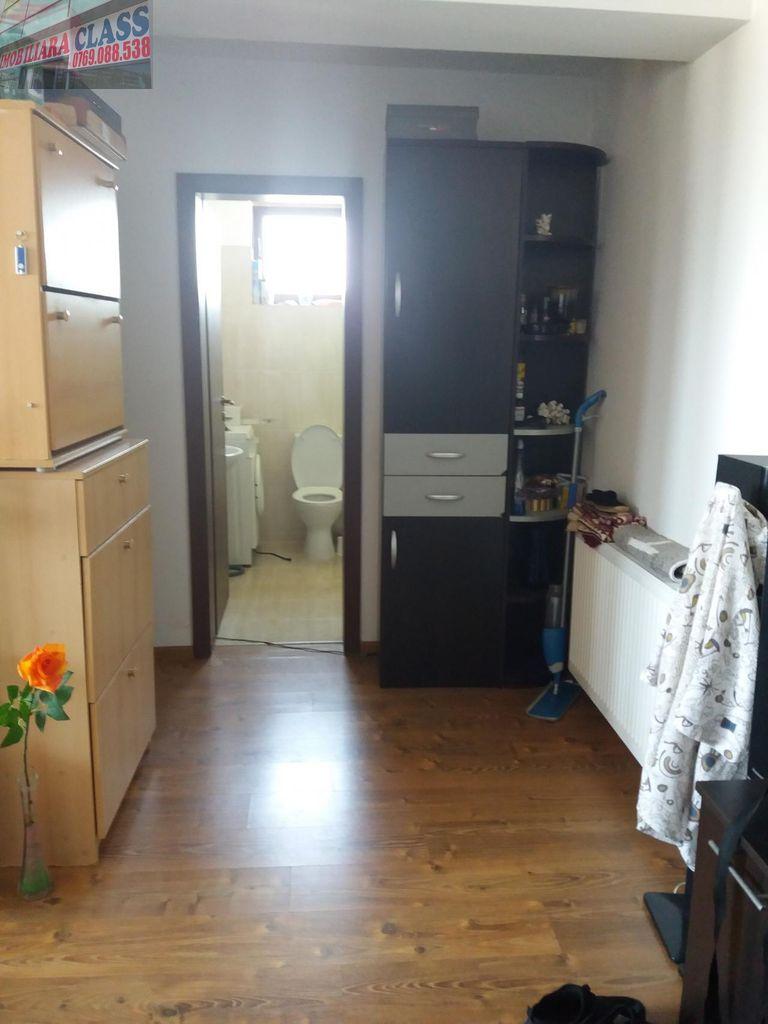 Apartament de vanzare, București (judet), Ghencea - Foto 10
