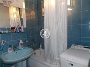 Apartament de vanzare, Iași (judet), Strada Stejar - Foto 14