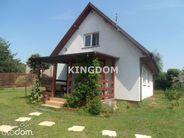 Dom na sprzedaż, Wierzbica, legionowski, mazowieckie - Foto 3