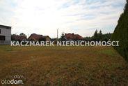 Działka na sprzedaż, Gilowice, pszczyński, śląskie - Foto 1