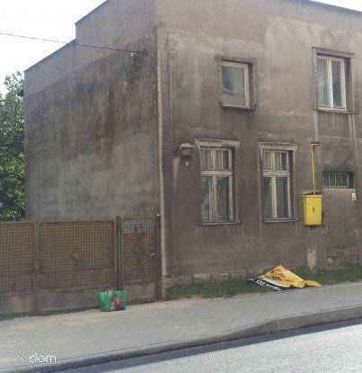 Dom na sprzedaż, Bydgoszcz, Górzyskowo - Foto 2