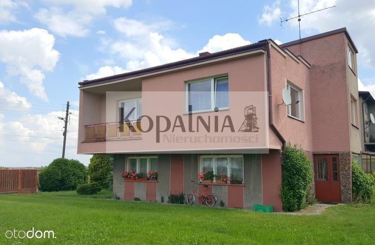Dom na sprzedaż, Stary Cykarzew, częstochowski, śląskie - Foto 4