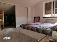 Apartament de vanzare, Bistrița-Năsăud (judet), Bistriţa - Foto 12