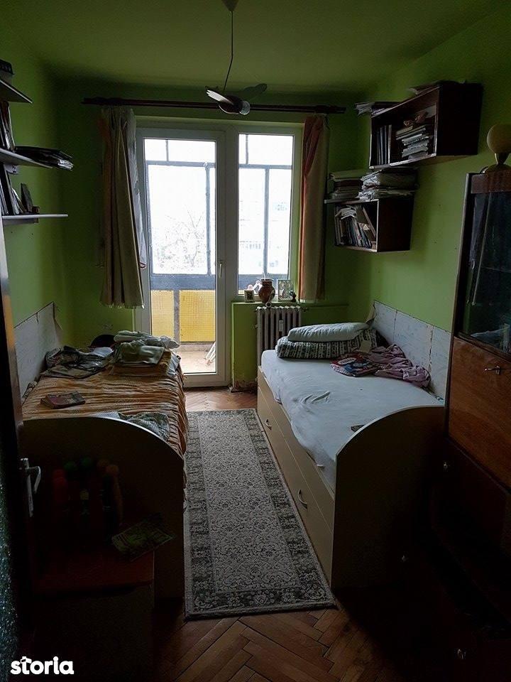 Apartament de vanzare, Arad, Malul Muresului - Foto 3