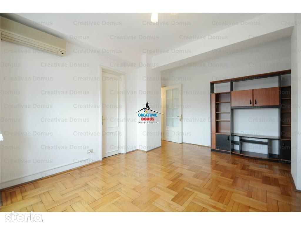 Apartament de vanzare, București (judet), Dorobanți - Foto 8