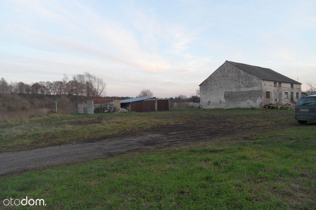 Mieszkanie na sprzedaż, Jarosławki, śremski, wielkopolskie - Foto 5