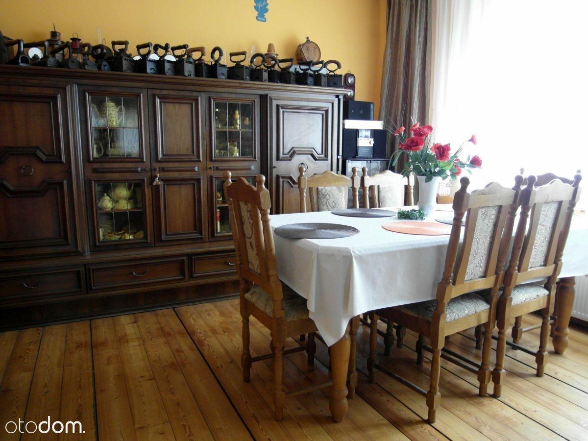 Dom na sprzedaż, Dolna Grupa, świecki, kujawsko-pomorskie - Foto 8