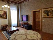 Apartament de inchiriat, Sibiu (judet), Sibiu - Foto 16