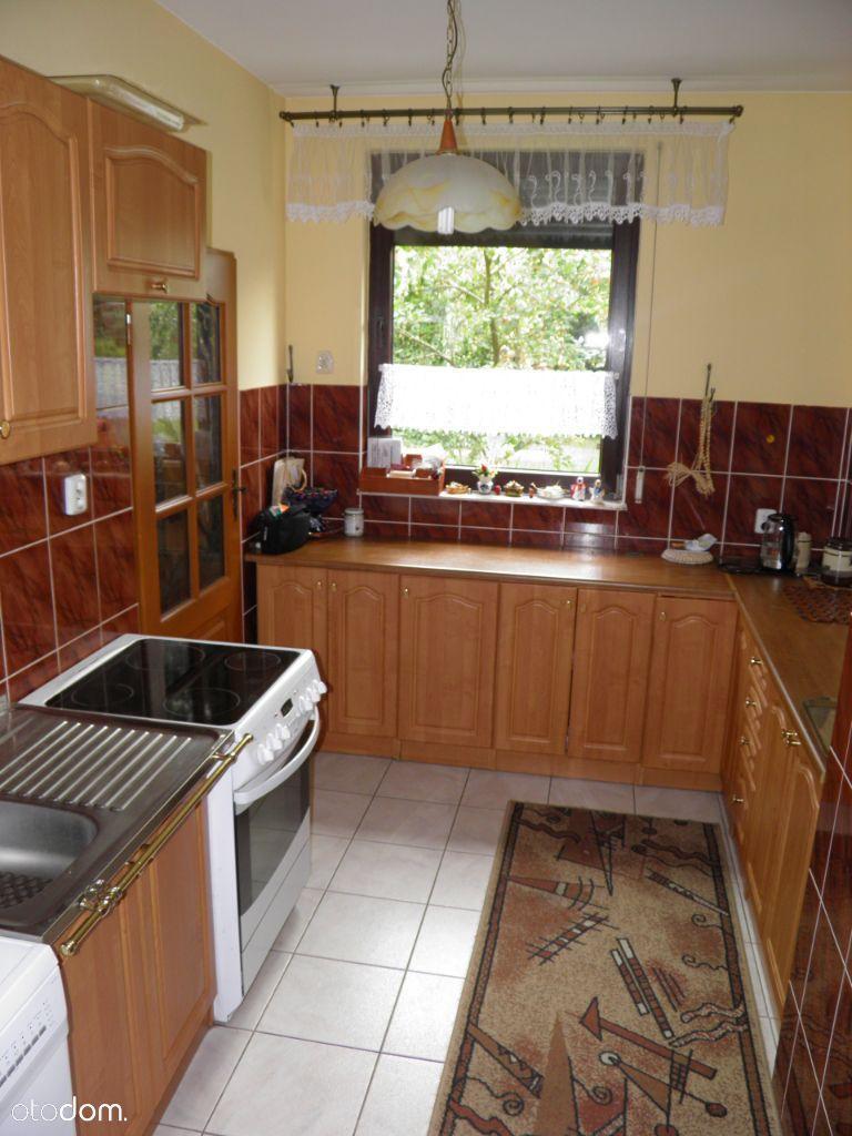 Dom na sprzedaż, Nowa Wieś Tworoska, tarnogórski, śląskie - Foto 11