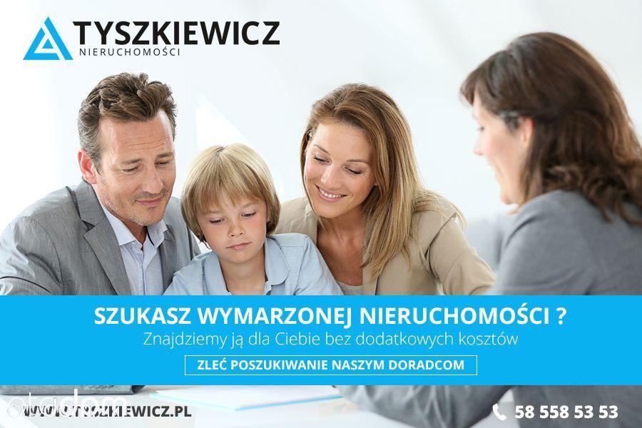 Mieszkanie na wynajem, Gdańsk, Wrzeszcz - Foto 11