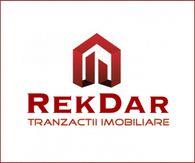 Agentie imobiliara: Rekdar Imobiliare - Bistrita, judet Bistrita-Nasaud
