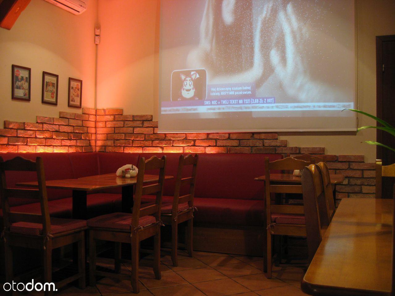 Lokal użytkowy na wynajem, Warszawa, mazowieckie - Foto 9