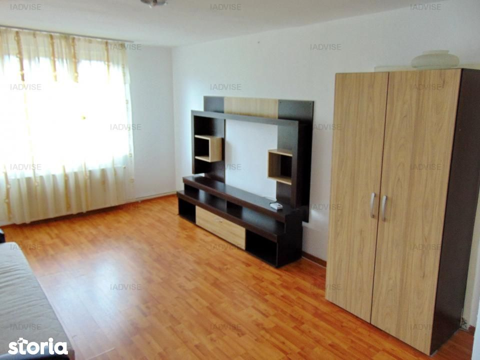 Apartament de inchiriat, Brasov, Astra - Foto 2