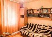 Apartament de vanzare, Arad (judet), Arad - Foto 4