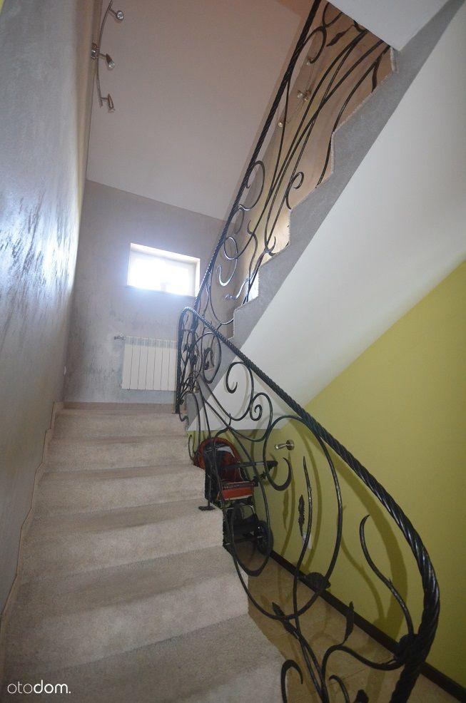 Dom na sprzedaż, Wola Łącka, płocki, mazowieckie - Foto 3