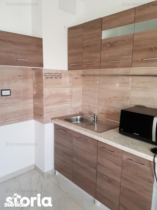 Apartament de inchiriat, București (judet), Calea 13 Septembrie - Foto 17