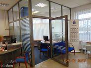 Lokal użytkowy na sprzedaż, Olsztyn, warmińsko-mazurskie - Foto 5