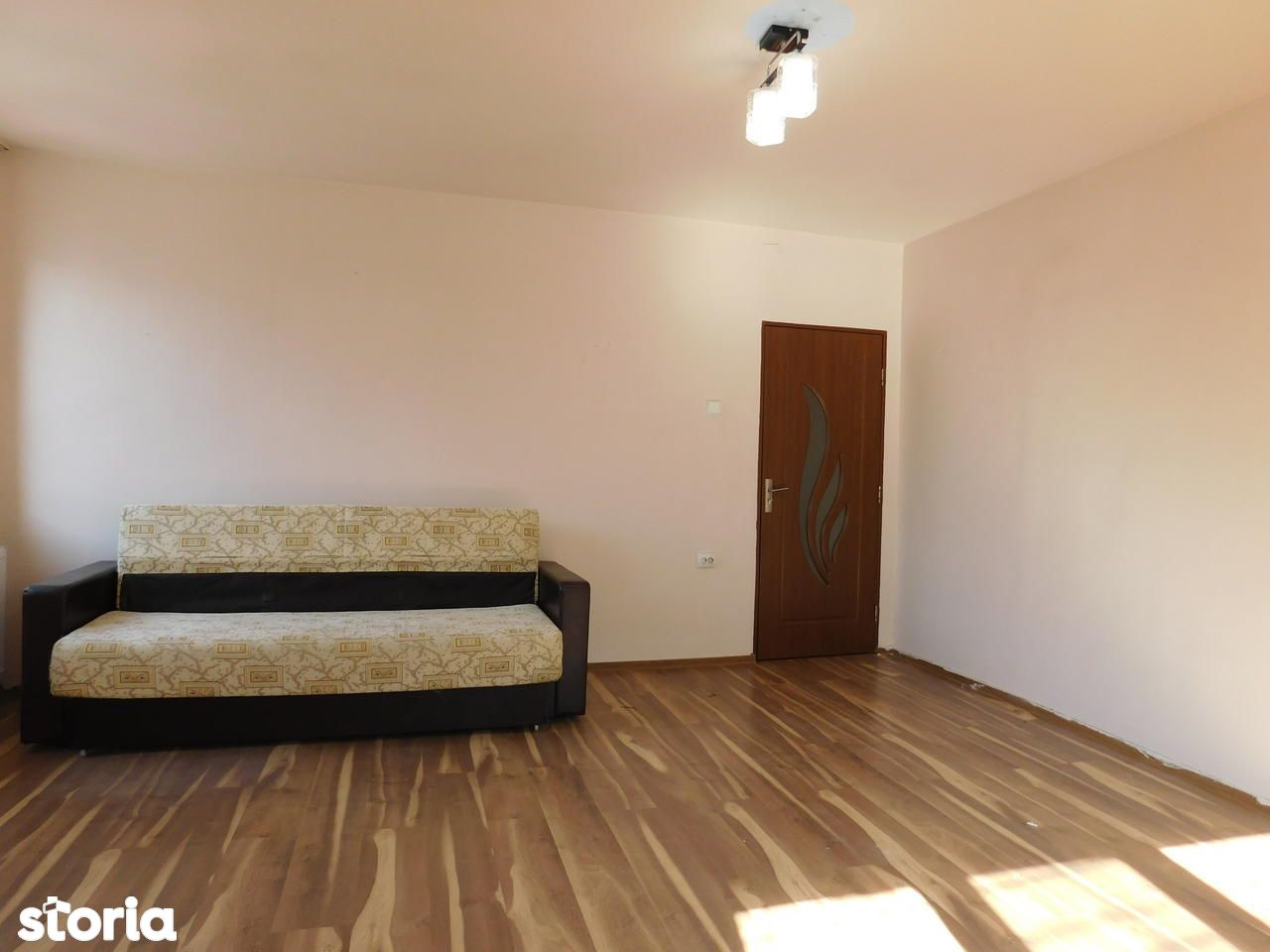 Apartament de inchiriat, Cluj (judet), Strada Lalelelor - Foto 5