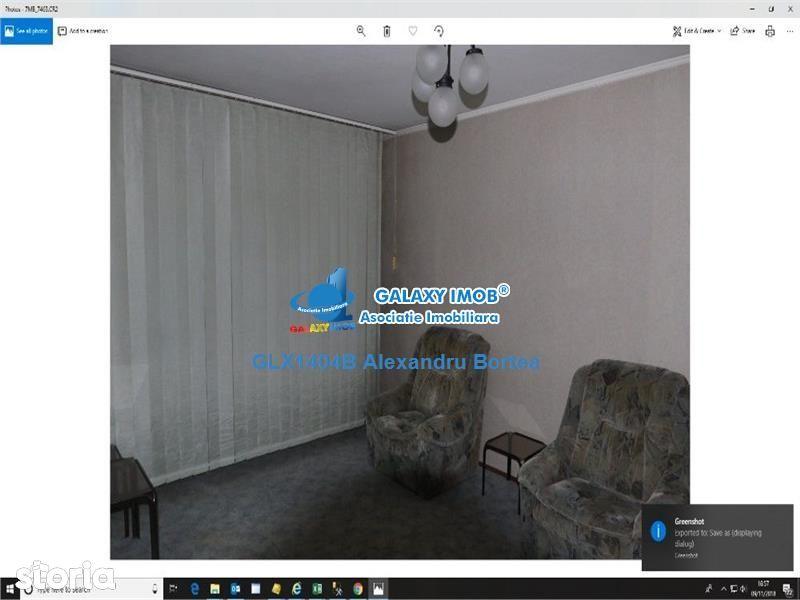 Apartament de vanzare, București (judet), Aleea Callatis - Foto 2