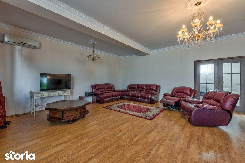 Casa de vanzare, Ilfov (judet), Buftea - Foto 18