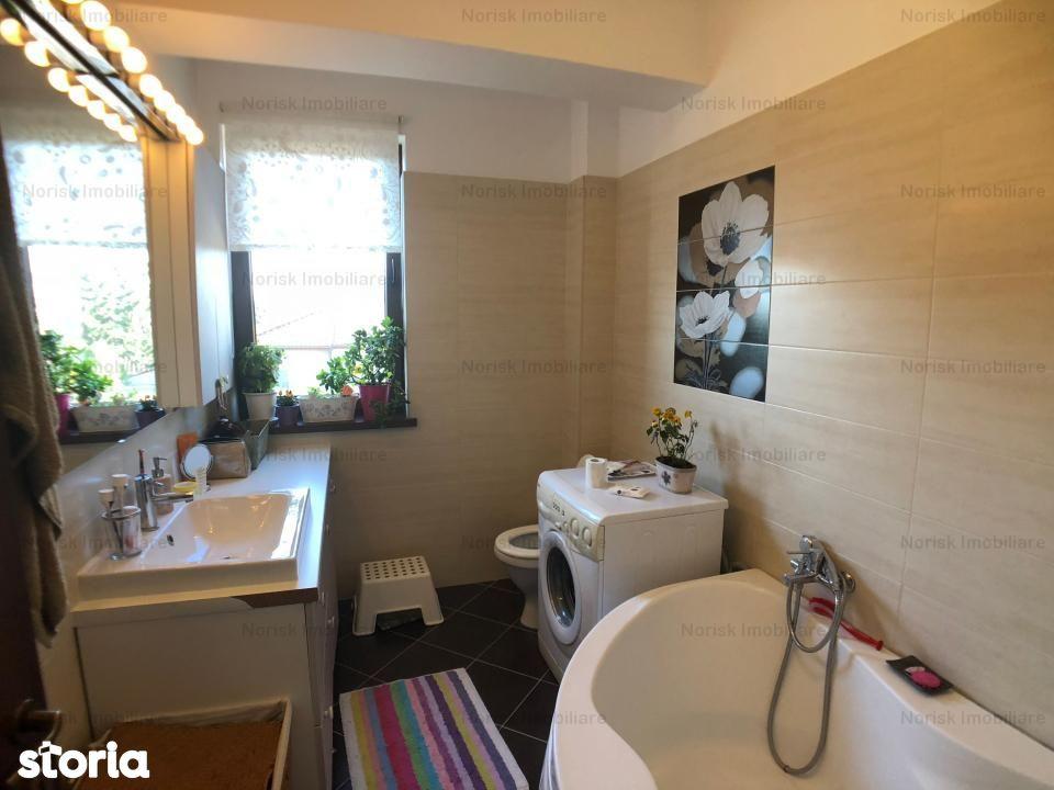 Apartament de vanzare, București (judet), Strada Alexandru Lăpușneanu - Foto 6