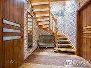 Dom na sprzedaż, Pyrzyce, pyrzycki, zachodniopomorskie - Foto 11