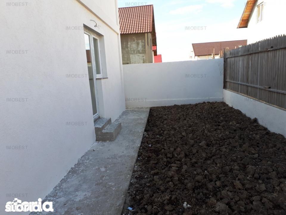 Casa de vanzare, Lumina, Constanta - Foto 14