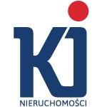 KI Nieruchomości Sp. z o.o.