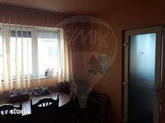 Apartament de vanzare, Bihor (judet), Strada Feldioarei - Foto 6