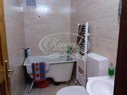 Apartament de vanzare, Cluj-Napoca, Cluj, Semicentral - Foto 5