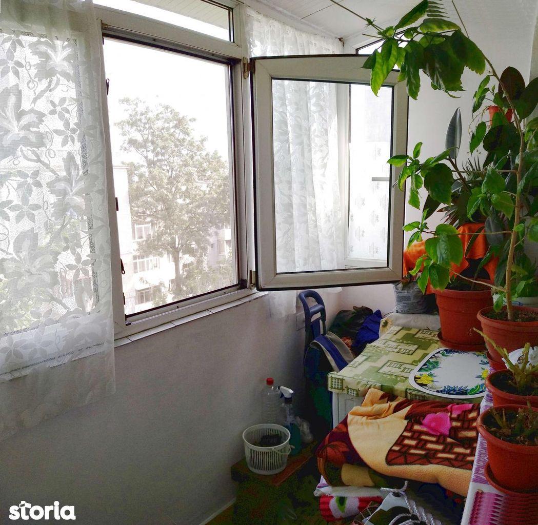Apartament de vanzare, Constanța (judet), Aleea Topolog - Foto 11