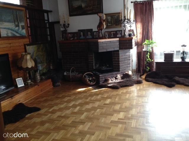 Dom na sprzedaż, Pruszków, Ostoja - Foto 2
