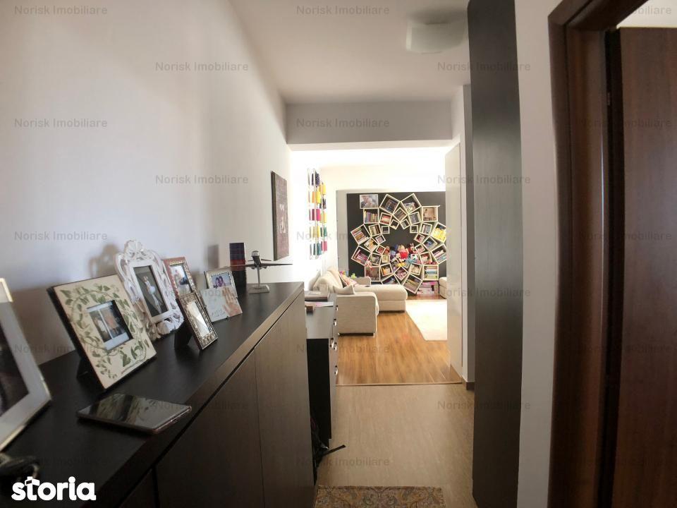 Apartament de vanzare, București (judet), Strada Alexandru Lăpușneanu - Foto 5