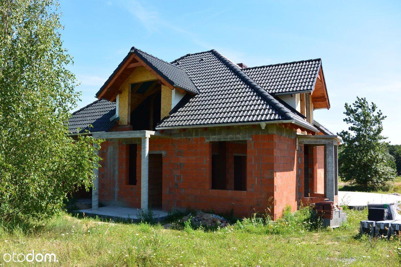 Dom na sprzedaż, Pobiedziska, poznański, wielkopolskie - Foto 1