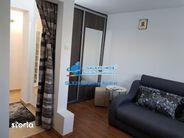 Apartament de inchiriat, București (judet), Strada Nicolae Filipescu - Foto 1