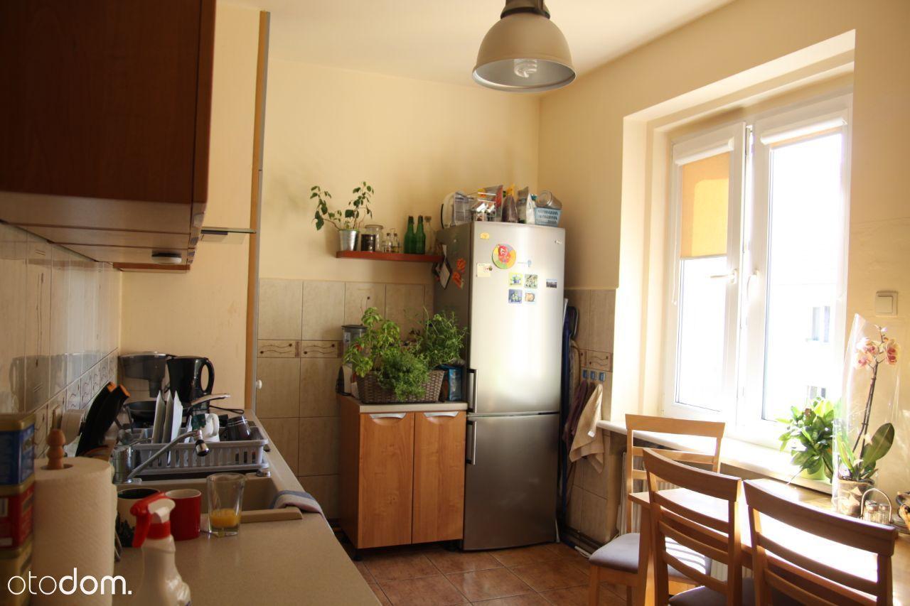 Mieszkanie na wynajem, Wrocław, Jagodno - Foto 1