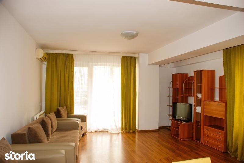 Apartament de vanzare, Ilfov (judet), Popeşti-Leordeni - Foto 13