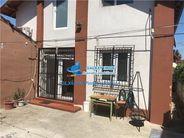 Casa de vanzare, Prahova (judet), Strada Doctor Bagdazar - Foto 16